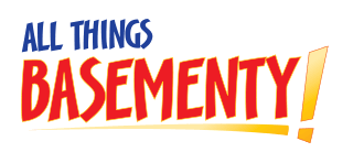 We are the New York City Basement Waterproofing Experts!